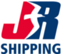 JR - Shipping - Logo